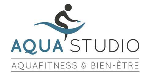 Aquastudio - Votre sport dans l'eau – Votre nouveau centre d'aquagym et d'Aquabike à Marseille ! Un studio unique, spécialiste de la remise en forme aquatique et du bien être ! Dans une ambiance chaleureuse et motivante, le studio vous permet d'atteindre vos objectifs en découvrant de nouvelles sensations. Energie reboostée, amincissement, santé fortifiée, silhouette sculptée. Les Bienfaits de l'Aquagym vont vous surprendre.